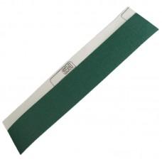 3М полоски абразивные зеленые