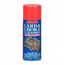 ABRO Очиститель карбюратора