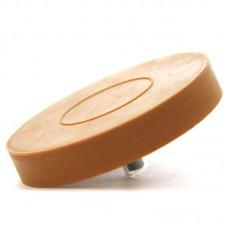 АВ Диск для снятия липких лент со шпинделем D90мм, ширина 8,8мм
