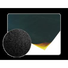 APP Пластина  шумоизоляционная ТШИ гладкая 50х50 см