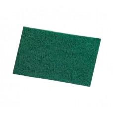 APP Скотч брайт зеленый
