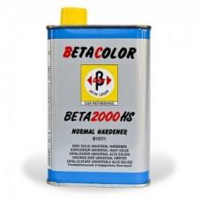 Beta Color Отвердитель  HS (нормальный), 0,5л