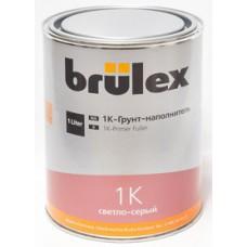 BRULEX Грунт-наполнитель 1К