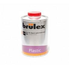 BRULEX  Грунт 1К для пластика