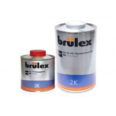 BRULEX Profi Klarlack Лак HS 1,5л