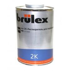 BRULEX Растворитель для переходов