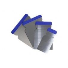 AF Набор шпателей металлических