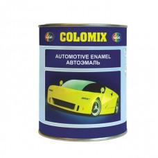 COLOMIX алкидная эмаль 1л