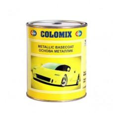 COLOMIX базовая эмаль 1л