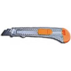 FIT Нож технический 18мм