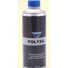 Solid POLYSIL  Грунт на пластик 0.4л с пробкой-лейкой