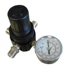 Voylet Регулятор давления с манометром AR804