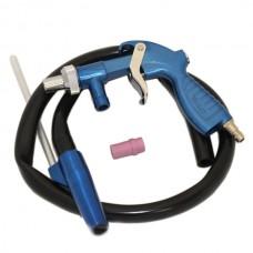 Voylet Пистолет пескоструйный для больших поверхностей PS-2