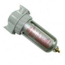 VOYLET AF-80 фильтр-влагоотделитель