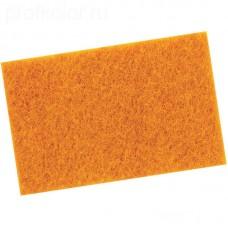 ISISTEM Скотч-брайт IFLEX MICRO FINE (желтый) 150х230мм
