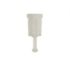JetaPro Фильтр нейлоновый для краскопультов (мал.) 827