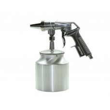 JetaPro Пистолет пескоструйный для небольших участков