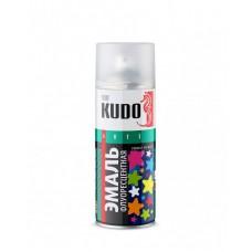KUDO Краска флуоресцентная 520мл