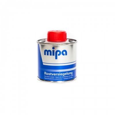 MIPA Rostversiegelung 100мл. Запечатыватель ржавчины