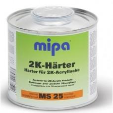 Mipa Отвердитель MS 25  0,5л
