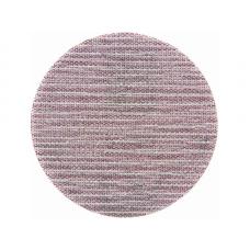 MIRKA ABRANET Круг абразивный d150мм