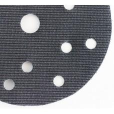 MIRKA Материал-липучка для диск-подошвы d150