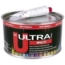 Novol  Шпатлевка универсальная  Ultra Multi 1,75 кг