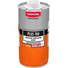 Novol Грунт по пластику PLUS700, 500мл