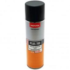 Novol Грунт спрей на пластик PLUS700, 500мл