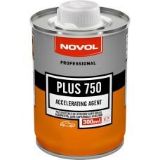Novol Ускоритель сушки для акриловых материалов PLUS 750