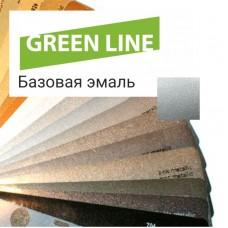 Подбор Базовой эмали по системе GREEN LINE