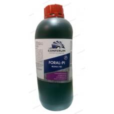 Conferum FORAL-PI Ингибитор пленкообразующий 1л