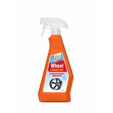 KANGAROO Очиститель дисков Wheel cleaner 0,65л