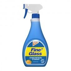 KANGAROO Очиститель стекла Fine glass