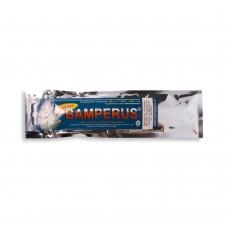 Набор сварочных материалов Bamperus
