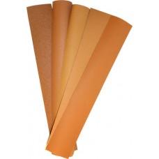 RADEX  Абразивный материал в полосках