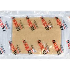 RADEX Салфетка липкая антистатическая Dust Rag
