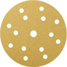 RADEX Gold Абразивный круг d=150мм