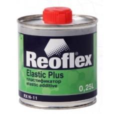 Reoflex  Пластификатор 0,25л