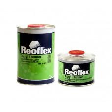Reoflex Разбавитель для акриловых материалов Acril Thinner, стандартный