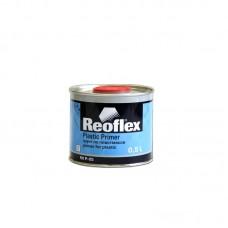 Reoflex Грунт по пластику 1К  0,5л