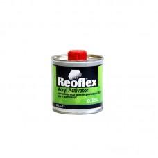 Reoflex Катализатор для акриловых ЛКМ 0,25л