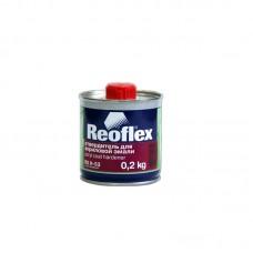 Reoflex Отвердитель для автоэмали 0,2л