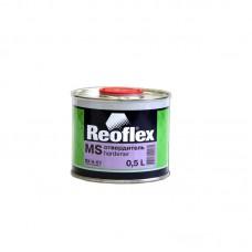 Reoflex Отвердитель для лака и акриловых изделий Optim 0,5л