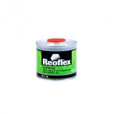 Reoflex Разбавитель для переходов для лаков и автоэмалей Converter 0,5л