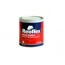 Reoflex Герметик шовный кистевой 0,8кг