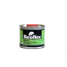 Reoflex База для переходов Blender 0,5л
