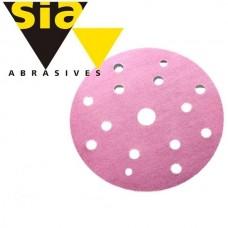 SIA шлифовальный круг  d=150мм
