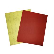 SIA Наждачная бумага водостойкая