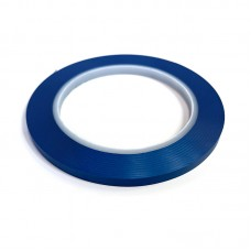 BlackFox лента для дизайна синяя